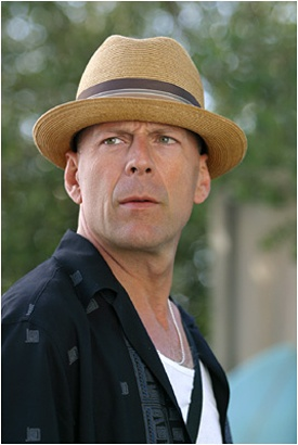 medium_brucewillis1.2.jpg