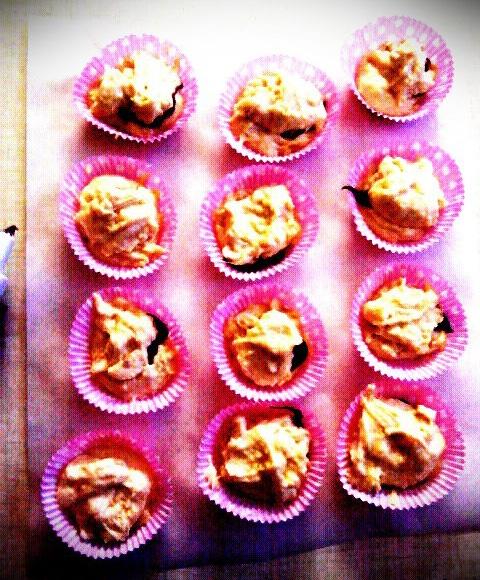 10 {muffins}.jpg