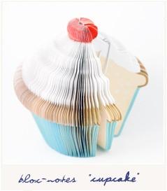 po_blocnotes_cupcake.jpg