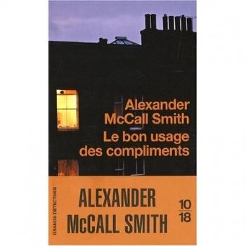 isabel dalhousie,alexander mccall smith