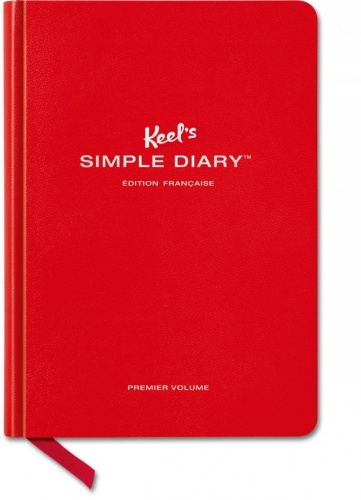 cover_va_simple_diary_1_f_red_1205041027_id_568657.jpg