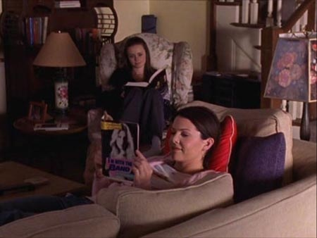 gilmore-girls-the-big-one-01.jpg
