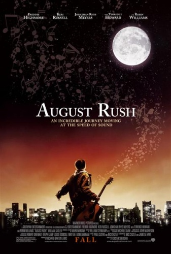 august_rush_movie-cover.jpg