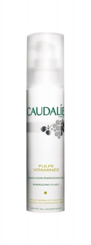 caudalie_pulpe_emul.jpg