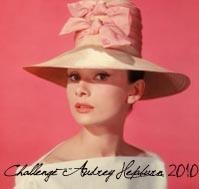 Challenge Audrey Hepburn 2010.jpg