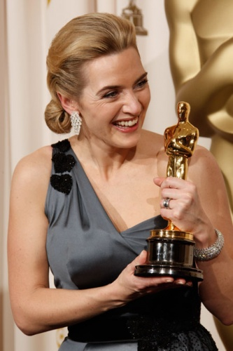 Oscar09_090.jpg