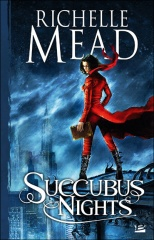489-richelle-mead-succubus-nights.jpg