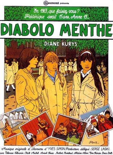 affiche-Diabolo-menthe-1977-1.jpg