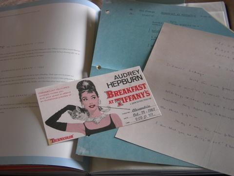 Audrey Hepburn 29.jpg