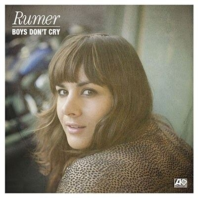 rumer-boys-don-t-cry.jpg