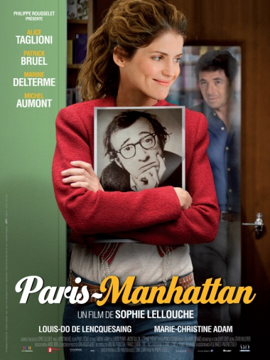 Paris-Manhattan-affiche-7830.jpg