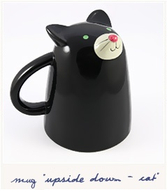 po_mug_upsidecat.jpg