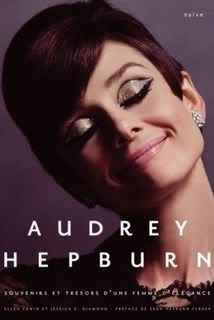 AUDREY-HEPBURN livre.jpg