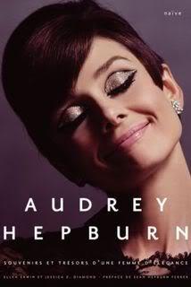 AUDREY-HEPBURN livre.jpg