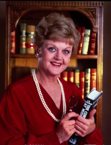 jessica-fletcher-played-by-angela-lansbury-in-murder-she-wrote.jpg