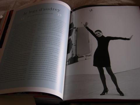 Audrey Hepburn 37.jpg