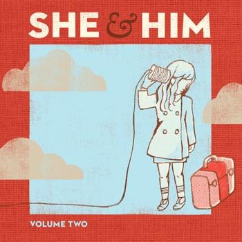 she-and-him-volume-2-coverart.jpg
