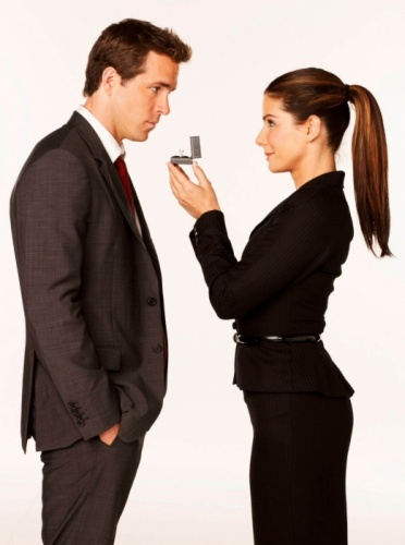 normal_sandra-bullock-the-proposal-04.jpg