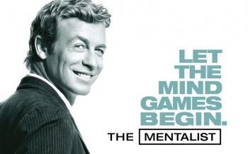 Mentalist-Let-The-Mind-Games-Begin-the-mentalist-10738923-1280-800.jpg
