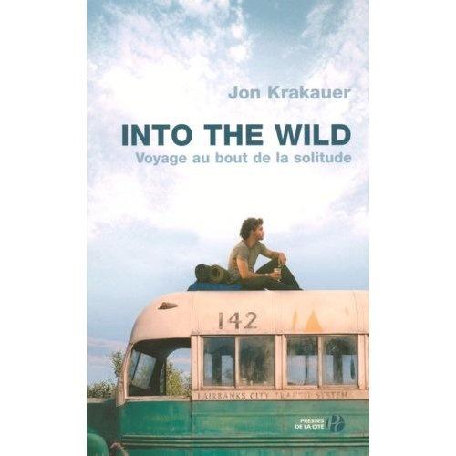 Into the wild- livre.jpg