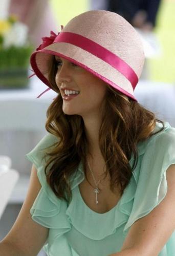 blair-summer-fashion_562x821.jpg