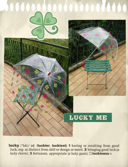 Lucky.jpg