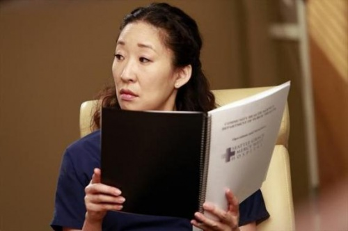 sandra-oh.jpg.CROP.article568-large.jpg