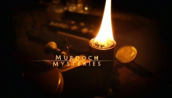 Murdoch_Mysteries.jpg