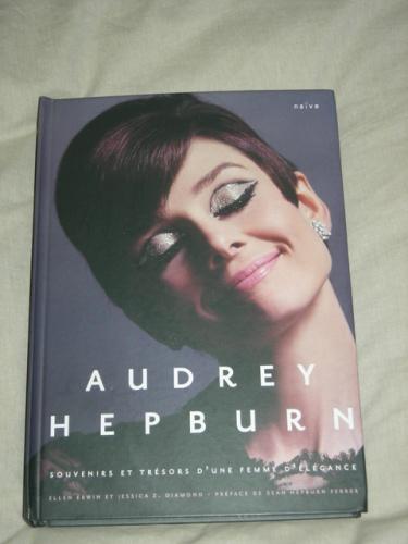 audrey hepburn 58.jpg