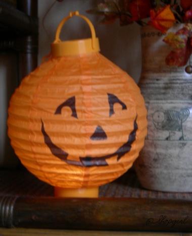 Lanterne Halloween.jpg