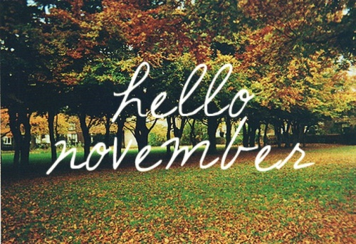 hello november.jpg