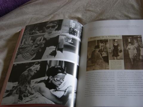 Audrey Hepburn 27.jpg