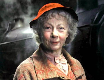 01412948-photo-miss-marple.jpg
