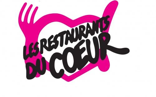 Logo Restos du coeur.jpg
