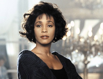 01647602-photo-whitney-houston-dans-bodyguard.jpg
