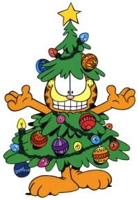 TN_Xmas-Garfield-Tree.jpg