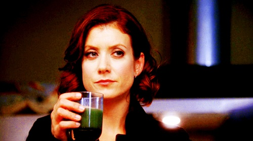 private practice,addison,cooper
