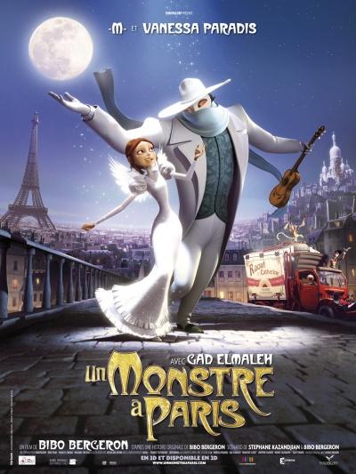 Un-monstre-à-Paris-Affiche-France-1.jpg
