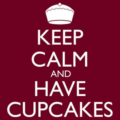 2215944-8-keep-calm-and-have-cupcakes_large.jpg
