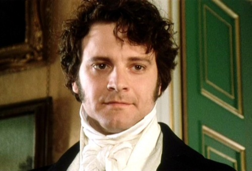 fitzwilliam-darcy.jpg