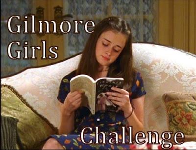 gilmore-girls-challenge_logo.jpg