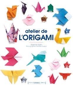 Livre_origami_couverture_m.jpg