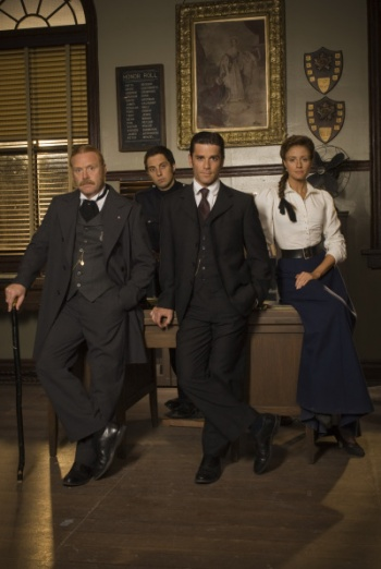 2009_06_17Murdoch_Mysteries_Cast1.jpg