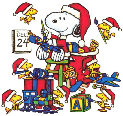 Christmas-Snoopy-Woodstock.jpg