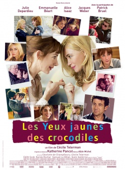 LES+YEUX+JAUNES+DES+CROCODILES.JPG