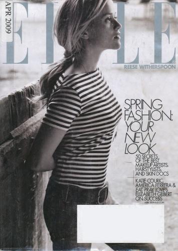 Elle-April2009_002.jpg