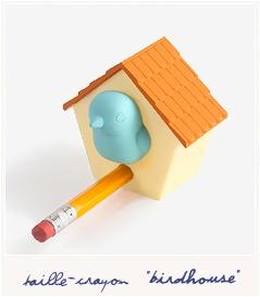 po_taillecrayon_birdhouse.jpg
