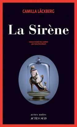 LaSirène70.jpg