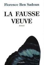 Fausseveuve[8].jpg