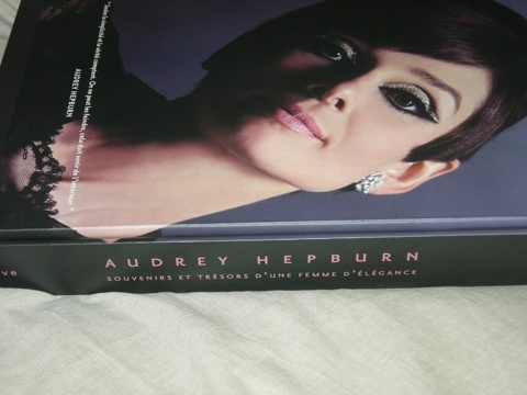 audrey hepburn 61.jpg